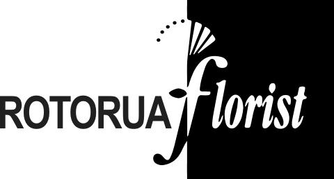 Rotorua Florist